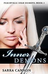 Inner Demons (Peachville High Demons #2)