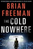 The Cold Nowhere: A Jonathan Stride