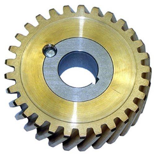 Hobart Mixer Gear 124751-3