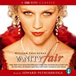 Vanity Fair | William Thackeray