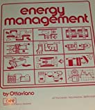 img - for ENERGY MANAGEMENT by Ottaviano book / textbook / text book