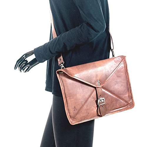 annette-ferber-journey-collection-leather-goa-envelope-shoulder-bag-with-adjustable-strap