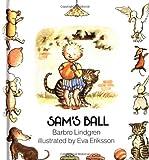 Sams Ball
