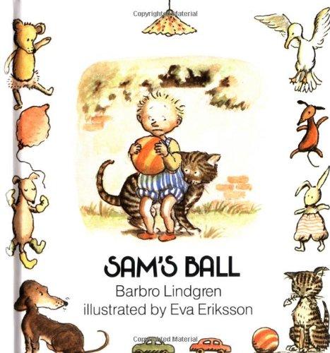Sam\'s Ball
