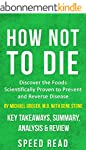 How Not to Die: Discover the Foods Sc...