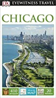 DK Eyewitness Travel Guide: Chicago (Eyewitness Travel Guides)