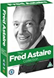 Fred Astaire Signature Collection 2011 [DVD]