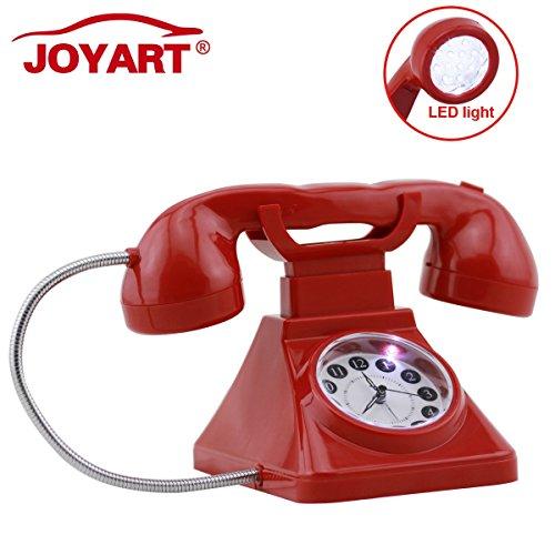 joyartr-reveil-horloge-electronique-classique-de-forme-telephone-antique-avec-cordon-flexible-led-la
