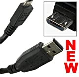 Micro USB Data Cable for Nokia 8800 Sapphire Arte, N900, N97 mini, 7705 Twist