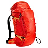 Arcteryx Khamski 38 Backpack by Arc'teryx