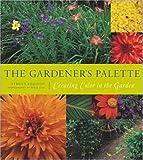 The Gardener's Palette