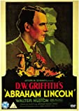 Abraham Lincoln [DVD]