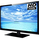 Panasonic TX-L24XM6B 24-inch Widescreen HD Ready Viera LED TV with Media Player and Freeview HD