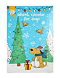 Armitage Good Boy Dog Advent Calendar