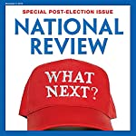 National Review - December 5, 2016 |  National Review