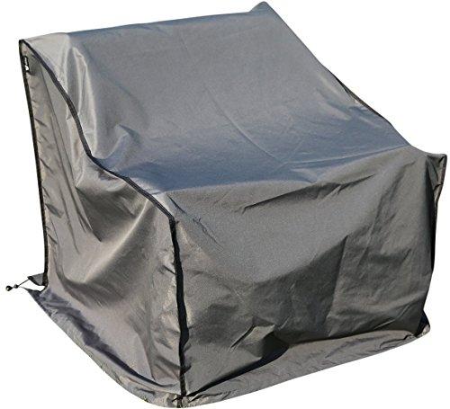 per-divano-grigio-86-x-86-x-90-61-cm-l-x-p-x-a-impermeabile-sorara-poliestere-con-rivestimento-in-pu