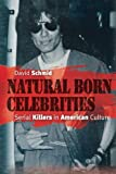 Natural Born Celebrities