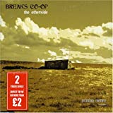 Breaks Co-Op Otherside, The [2 Track CD]