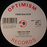 Firecracker / Firecracker