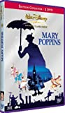 echange, troc Mary Poppins - Édition Collector 2 DVD