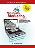 img - for Mosquito Marketing for Authors book / textbook / text book