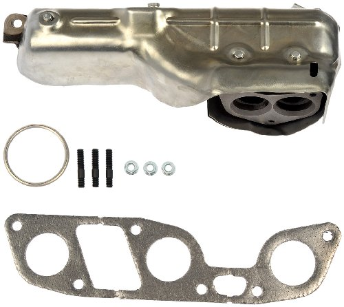 Dorman 674-719 Exhaust Manifold Kit