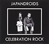 Celebration Rock Japandroids