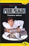echange, troc Pierre Palmade : Premiers adieux [VHS]