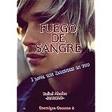 FUEGO DE SANGRE