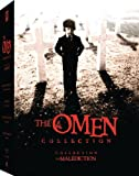 The Omen Collection (Bilingual)