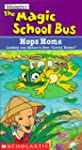 Magic School Bus:Hops Home