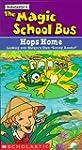 Magic School Bus:Hops Home