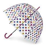 Parapluie cloche