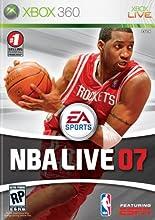 【輸入版:アジア】NBA Live 07
