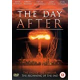 The Day After [DVD]by Jason Robards
