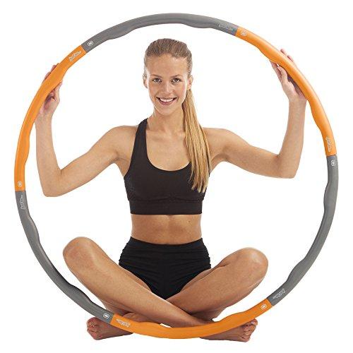 orange-hula-hoop
