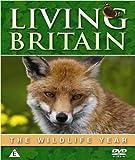 echange, troc Living Britain [Import anglais]
