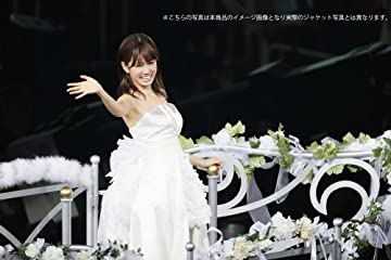 AKB48 in TOKYO DOME~1830mの夢~スペシャルBOX 初回限定盤(仮) (7枚組Blu-ray Disc)