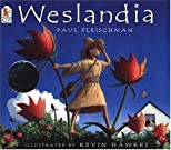 Weslandia