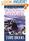 The Scions of Shannara (Heritage of Shannara, Book One) (The Heritage of Shannara)