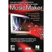 MusicMaker