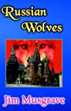 img - for Russian Wolves book / textbook / text book