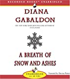 A Breath of Snow and Ashes (Outlander) (1419361538) by Gabaldon, Diana
