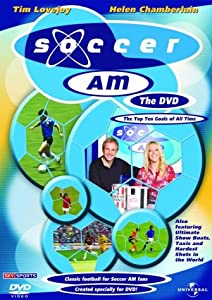 Soccer-Am-the-Top-Ten-Goals-of-All-Time-DVD