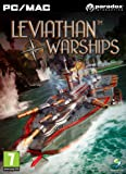 Leviathan Warships (PC)