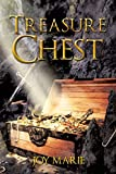 img - for Treasure Chest book / textbook / text book