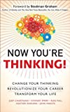 img - for Now You're Thinking!: Change Your Thinking...Transform Your Life book / textbook / text book