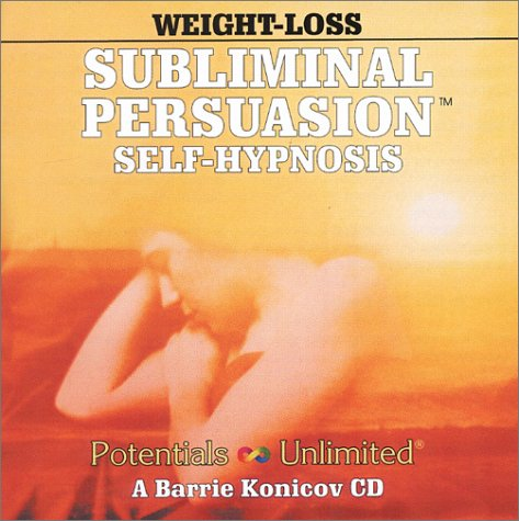 hypnosis and weight loss essay Hypnosis hypnosis and the  while it is true that some hypnotherapists can help some people lose weight, quit  including studies on weight loss.