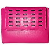 Vbees London Women's Wallet (Pink)
