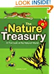 The Nature Treasury: A First Look at...